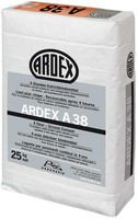 tl_files/frieser-muenchen/frieser-produkte/120a-Schnellestrich-Produkte/Ardex-A38.jpeg