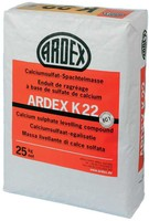 tl_files/frieser-muenchen/frieser-produkte/120a-Schnellestrich-Produkte/Ardex-K22.jpeg