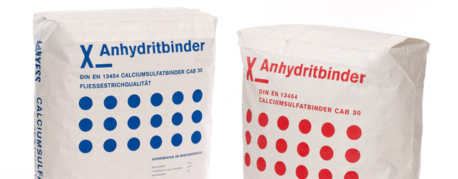 tl_files/frieser-muenchen/frieser-produkte/120d-III-Lanxess-Anhydrit/cab_30_compound.jpeg
